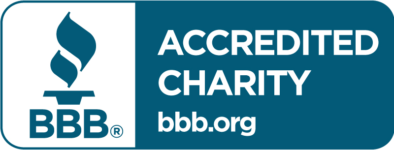 Click to verify BBB accreditation and to see a BBB report for Life Matters Worldwide